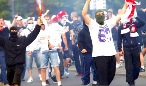 polski rasizm na ulhttps://lukrecjasugar.wordpress.com/wp-admin/edit-comments.phpicach Warszawy