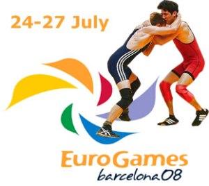 Eurogames 2008