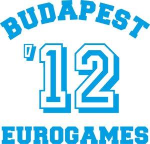 Eurogames 2012
